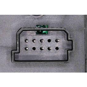 Generatorfreilauf mit OEM-Nummer A646 150 0260