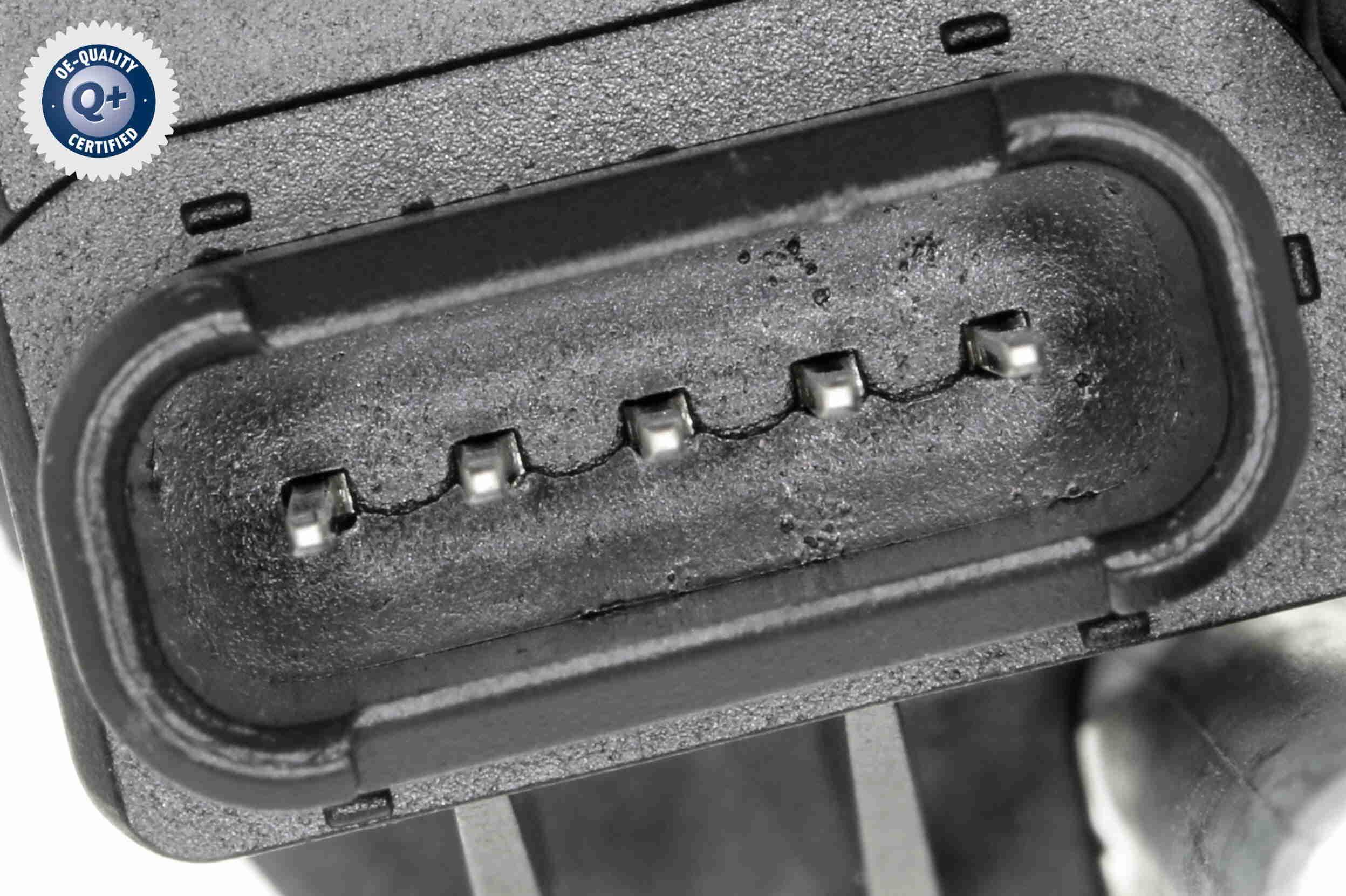 Steering Column Switch VEMO V30-80-1778 rating