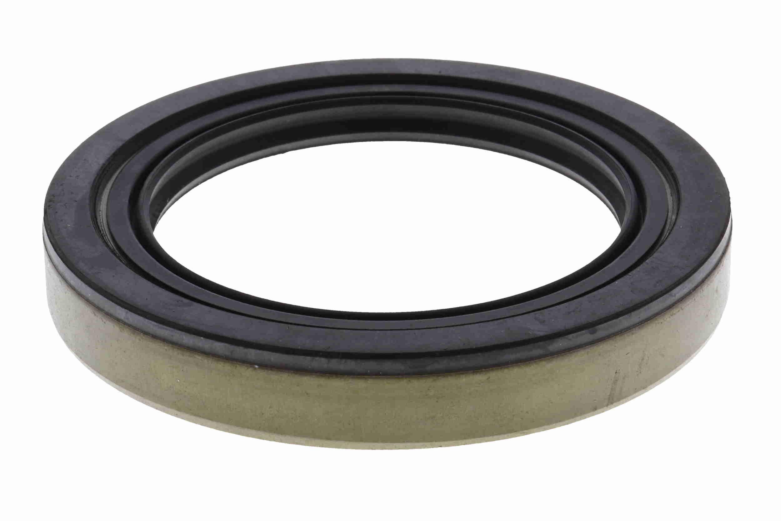 VEMO  V30-92-9979 Sensor Ring, ABS