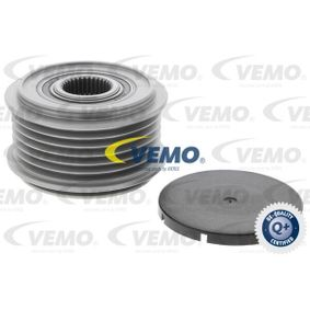 V41-23-0001 VEMO V41-23-0001 in Original Qualität