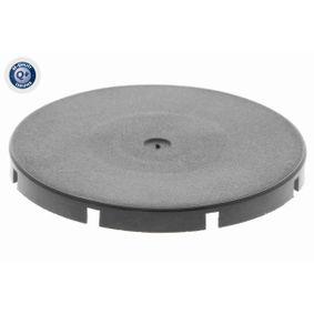 VEMO V41-23-0001 Bewertung