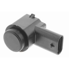 Parking sensor with OEM Number 95720-3U000