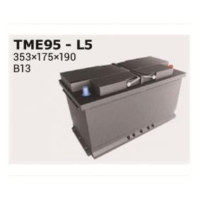 TME95 IPSA 595901085 in Original Qualität