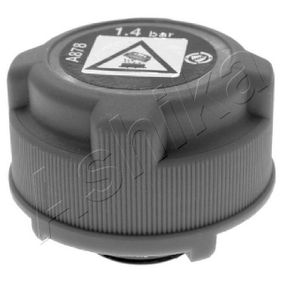 Sealing Cap, radiator 33-00-042 PANDA (169) 1.2 MY 2020