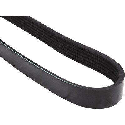 Federbeinlager JP GROUP 6042400200 Bewertung