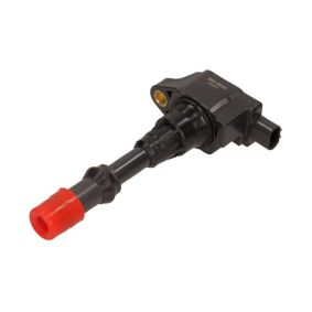 MAXGEAR  13-0171 Ignition Coil Number of Poles: 3-pin connector