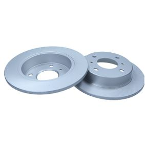 Nissan Almera n16 1.5 Wasserpumpe + Zahnriemensatz MAXGEAR 19-0958MAX (1.5 Benzin 2003 QG15DE)