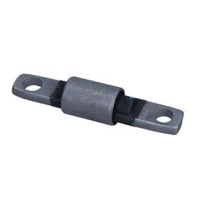 Disque de frein Épaisseur du disque de frein: 18,0mm, Ø: 312mm avec OEM numéro 42431 60 270