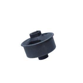 Brake Disc 19-2729MAX Clio 4 (BH_) 1.5 dCi 75 MY 2013