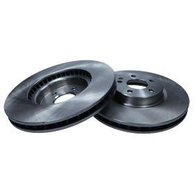 MAXGEAR  19-3359 Bremsscheibe Bremsscheibendicke: 32,0mm, Ø: 330mm