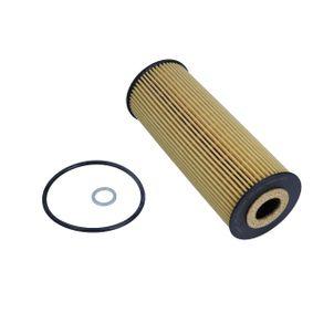 MAXGEAR  19-3360 Bremsscheibe Bremsscheibendicke: 30,0mm, Ø: 324mm