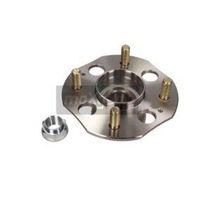 Wheel Bearing Kit Article № 33-0908 £ 140,00