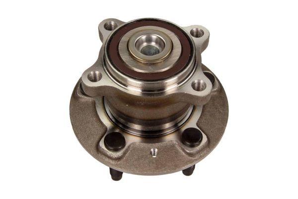 MAXGEAR  33-1004 Radlagersatz