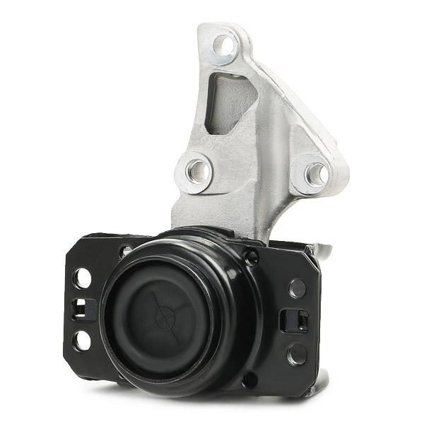 Silent bloc moteur MAXGEAR 40-0371 5902659751874