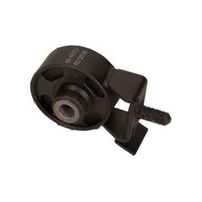 Engine Mounting with OEM Number MB581845
