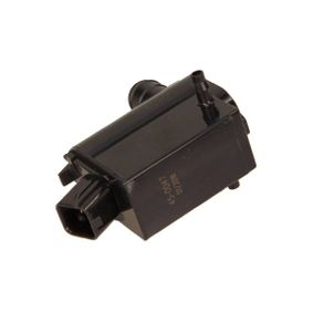 Water Pump, window cleaning Article № 45-0047 £ 140,00