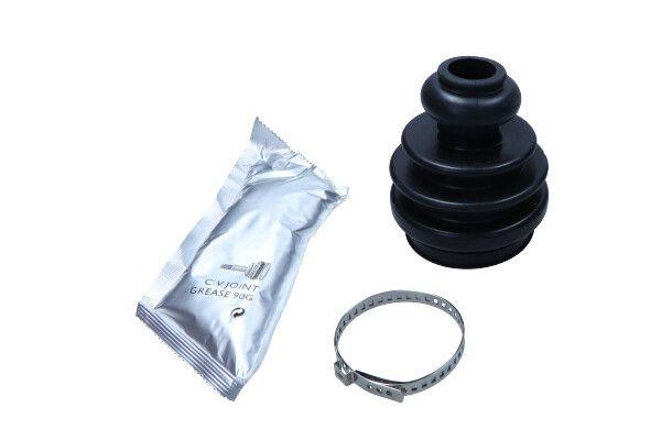 MAXGEAR  49-1375 Faltenbalgsatz, Antriebswelle Innendurchmesser 2: 24mm, Innendurchmesser 2: 57mm