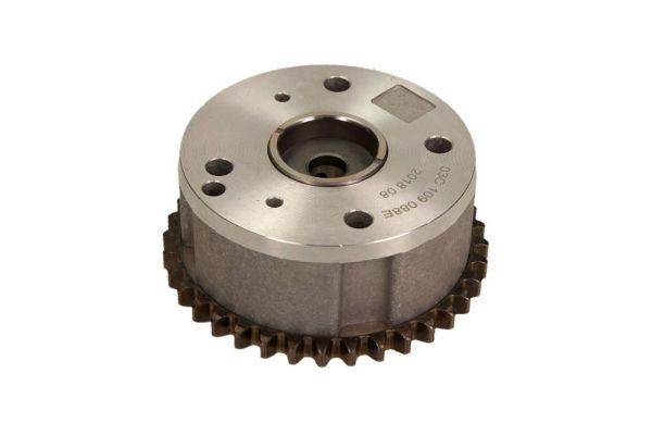 Nockenwellenversteller 54-1292 MAXGEAR 54-1292 in Original Qualität