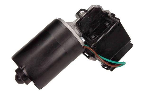 MAXGEAR  57-0183 Wiper Motor