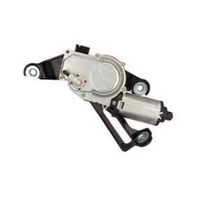 Wiper Motor with OEM Number 67 63 7 199 569
