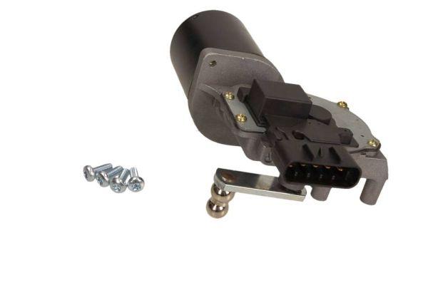 Windshield Wiper Motor 57-0188 MAXGEAR 57-0188 original quality