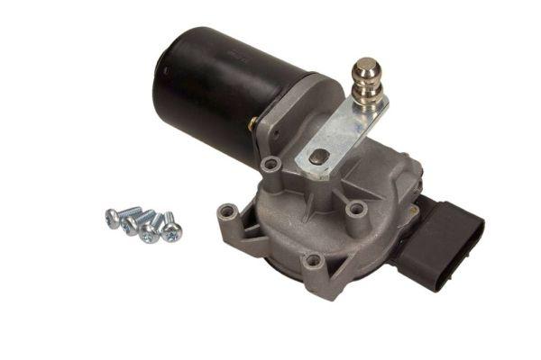 Windscreen Wiper Motor MAXGEAR 57-0188 rating