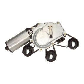 Wiper Motor Article № 57-0189 £ 140,00