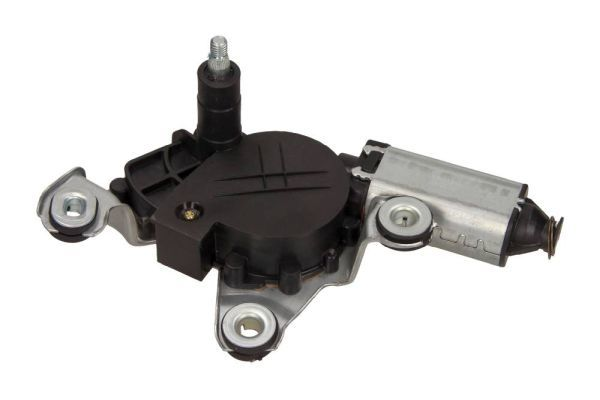 MAXGEAR  57-0191 Wiper Motor