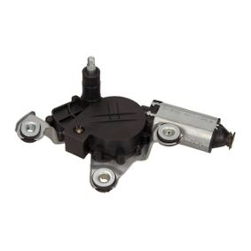 Wiper Motor Article № 57-0191 £ 140,00