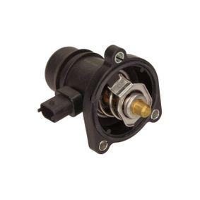 MAXGEAR  67-0080 Thermostat, Kühlmittel