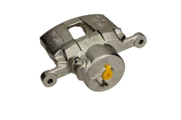 Bremszange 82-0245 MAXGEAR 82-0245 in Original Qualität
