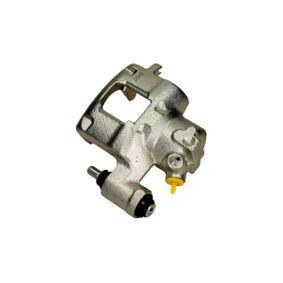 Brake Caliper 82-0317 PANDA (169) 1.2 MY 2018