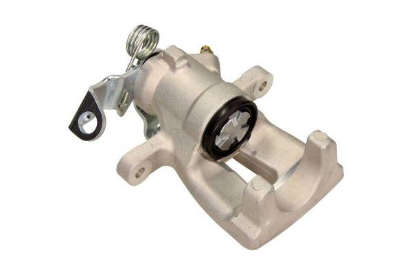 MAXGEAR  82-0413 Bremssattel Bremsscheibendicke: 10mm