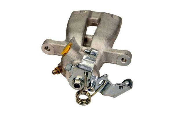 MAXGEAR  82-0414 Bremssattel Bremsscheibendicke: 10mm