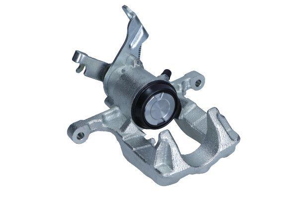 Bremszange 82-0415 MAXGEAR 82-0415 in Original Qualität