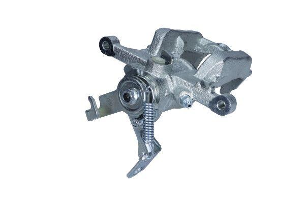 Bremssattel MAXGEAR 82-0415 Bewertung