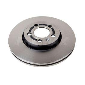 FREMAX BD-5648 Bewertung