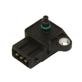 Sensor, Saugrohrdruck 138220 3 Limousine (E46) 320d 2.0 Bj 2004