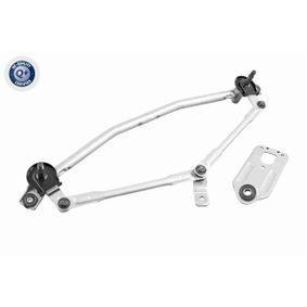 2019 Kia Sportage Mk3 2.0 GDI Wiper Linkage A53-0101