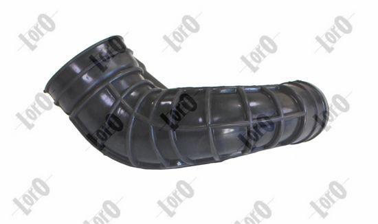 Flessibile aria alimentazione ABAKUS 017-028-001 224657136056531360565