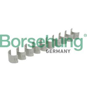 B18735 Borsehung от производител до - 19% отстъпка!