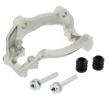 OEM Halter, Bremssattel 4833/1 von MAPCO