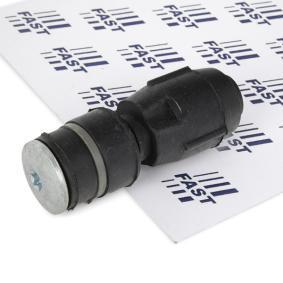 Reparatursatz, Stabilisatorkoppelstange mit OEM-Nummer 6001547138