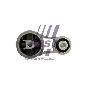 Lagerung, Motor mit OEM-Nummer 1135600QAA