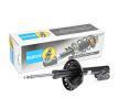 OEM Shock Absorber BILSTEIN 13616380 for SUBARU