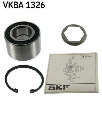Artikelnummer VKBA 1326 SKF Preise