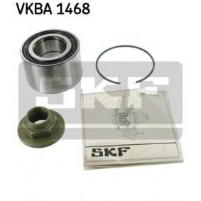 Комплект колесен лагер VKBA 1468 800 (XS) 2.0 I/SI Г.П. 1995