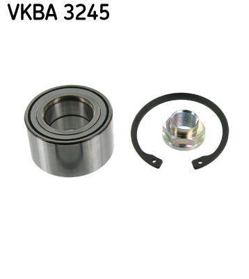 SKF  VKBA 3245 Wheel Bearing Kit Ø: 73mm, Inner Diameter: 38mm