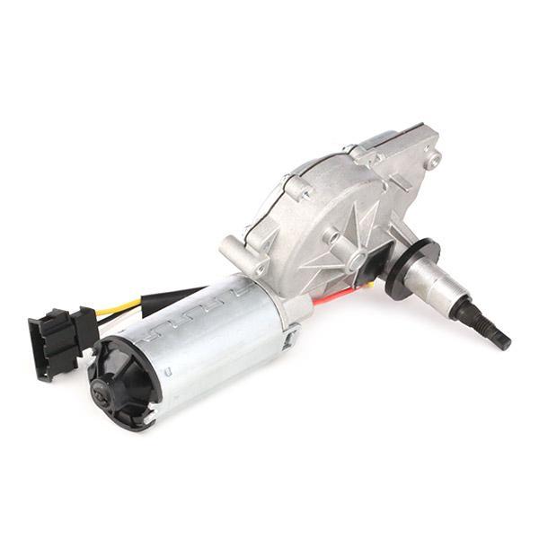 Motor stergator RIDEX 295W0079 4059191630714