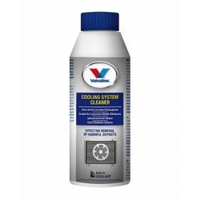 Valvoline Detergente, sistema di raffreddamento 882813